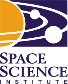 life space and science training program logo - photo #24
